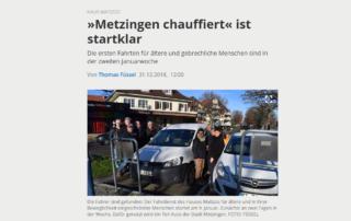 Metzingen-chauffiert-311218