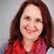 Anette Odigie (freie MA) Kunsttherapie u. a. bei Essstörungen