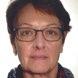 Manuela Seynstahl (Leitungsteam) Geschäftsführung, Einzelberatung, Gruppen, Seniorenarbeit, Besuchsdienst, Notfallseelsorge