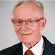 Pfr. i. R. Helmut Elsäßer Einzelberatung