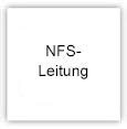 NFS-Leitung
