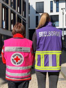 Notfallseelsorge-Landkreis_Reutlingen