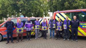 Notfallseelsorge-Unterstützung-durch-Landkreis-Reutlingen-im-Ahrtal